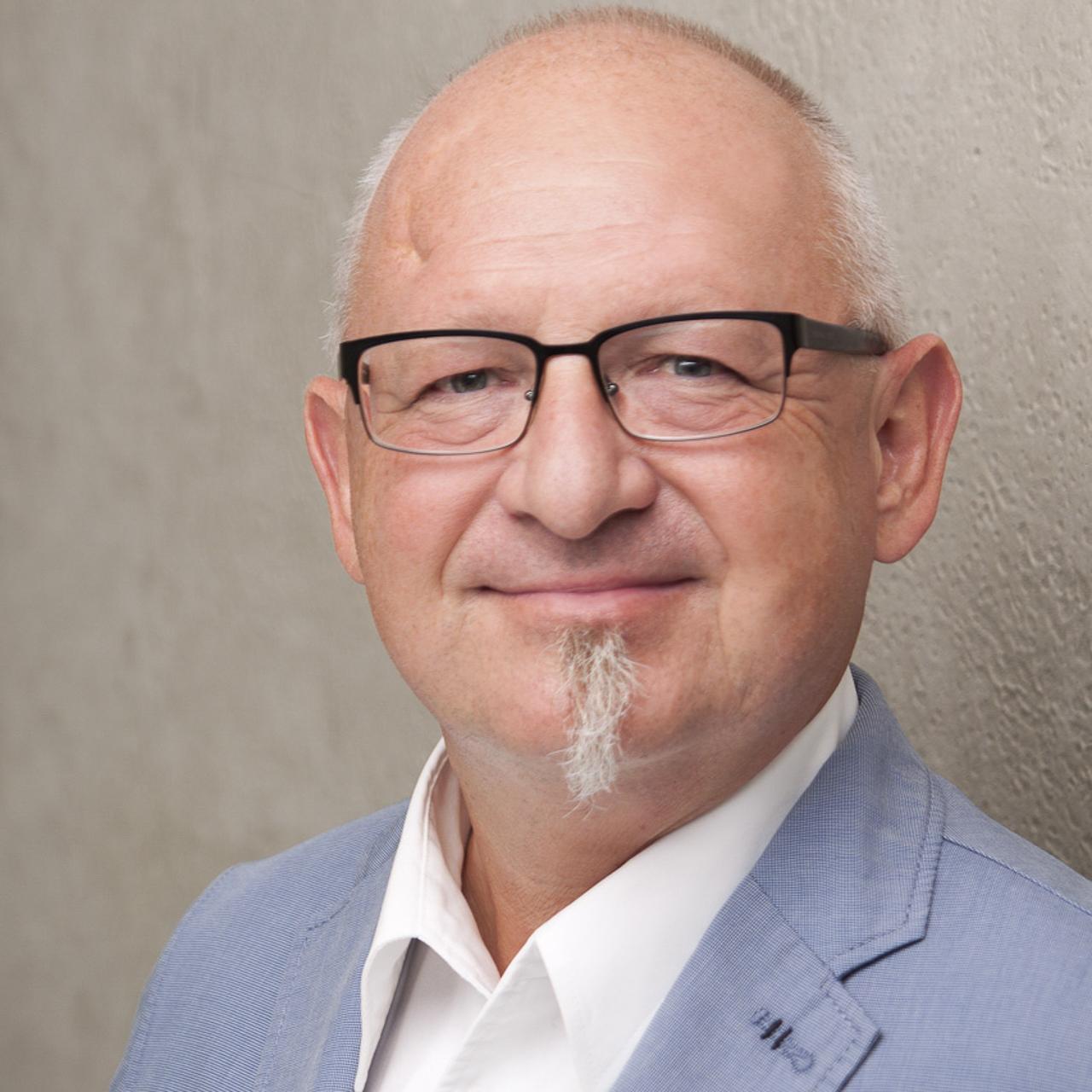 Humburg Medien GmbH Berlin